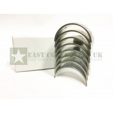 Connecting Rod Bearings *-10/-60* (Big End Shells)  - GPW6341 - 638731