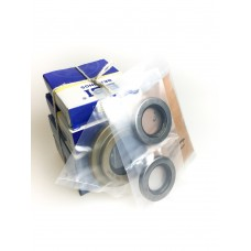 Differential Bearings Kit - ECJ/DIFKIT1