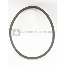 Willys Fan Belt - WO-A9490