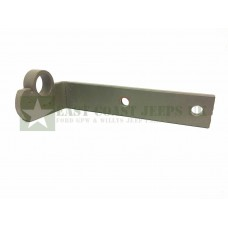 Dynamo Mounting Bracket 6Volt to Engine - GPW10166 - WO-A1392