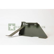 Air Filter Bracket Right -FM GPW9656 - WO-A1278