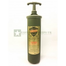Fire Extinguisher- GPW17100 - WO-A616