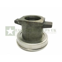 Clutch Release Bearing & Carrier   - GPW7580 - 635529C
