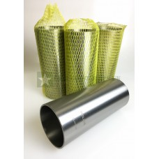 CYLINDER LINER / DRY TYPE- 3793650