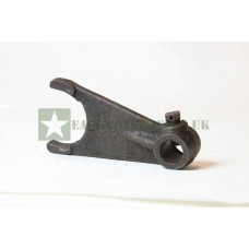 FORK FRONT WHEEL DRIVE SHIFT -FM-GPW7711 - WO-A960