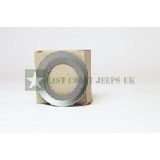 Snap Ring for Transmission Main drive gear - FM GPW7064 - WO635844