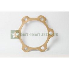 Rear Axle Half Shaft Gasket - FM-GP-4032 - WO-A904