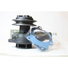 Water Pump - GPW8501 - WO-A639992