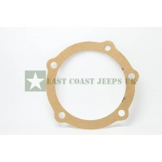 Transfer Case Gasket -FM-GP-7709 - WO-A954