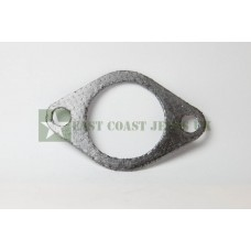 Exhaust Pipe Gasket - FM-GPW-9450 - WO-634814