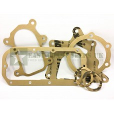 Transfer Case Gasket KIT *without seals*  - FM-GPW18355C - WO-A7443C