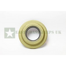 Oil Seal - Axle Pinion - GP4676A-639265