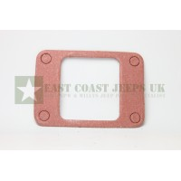 Inlet Manifold to Engine Block Gasket - GPW9435 - 634811