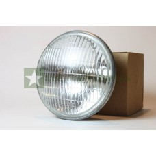 SeeLight Unit Assembly 12Volt - GPW13007 - WO-A1033-12US