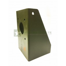 Mast Base - MP50US - ECJ002