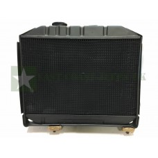 Radiator Willys - WO-A1214