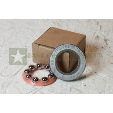 Balls and Cups Steering Kit -  GPW-3571-WO-A942062