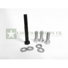 Water Pump fixing kit -GPW8501 - WO-A639992