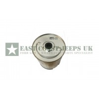 Oil Filter element suitable for Ford GPW and Willys MB -WO-A1236-FM-GPW-18662B