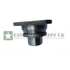 Rear Output Flange suitable for Ford GPW and Willys MB -WO-A996-FM-GP4865