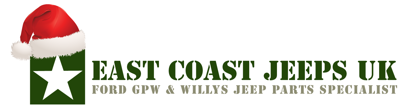 East Coast Jeeps UK